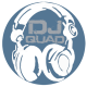 Profile picture of djquadrocks