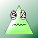 Рисунок профиля (Glinda Haris)