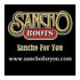 Profile picture of sanchoforyou