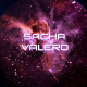 Profile picture of Sacha Valero