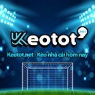 Foto del profilo di keobdkeotot