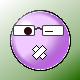 Profile picture of site author duta