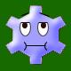 Рисунок профиля (Санёк)