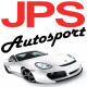 Profile picture of JPS Autosport