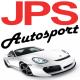 Profile picture of JPS Autosport