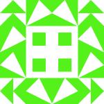 Group logo of True to the Law PDF EPUB