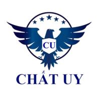 Foto del profilo di CHAT