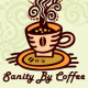 Profile picture of Sanitybycoffee