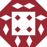 Group logo of Shanghai KISP Team