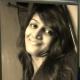 Profile picture of Swathi Jain
