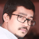 Profile picture of Mahesh Shrestha