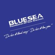 Foto del profilo di BLUESEA