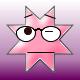 Profile picture of Sherri Maxman