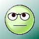 Profile picture of markjhon706