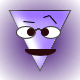 Profile picture of nikmatul1007