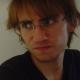 Profile picture of bobbyfletcher