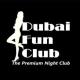 Profile picture of Dubai Fun Club