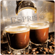 Profile picture of baristacoffees