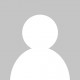 Profile picture of Chorley