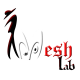 Profile picture of imeshlab
