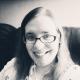 Profile picture of Melody Barton