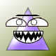 Рисунок профиля (Preston Enticknap)