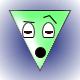 Avatar of MedinaT