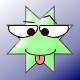 Illustration du profil de MD76