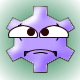 Avatar of Niicha