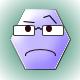 Рисунок профиля (Semen)