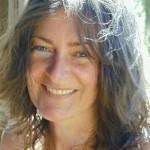 Profile picture of bodicia