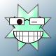 Illustration du profil de scheepalfreesoutrtar