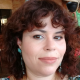 Profile wp-user-avatar wp-user-avatar-60 alignnone photo of Julie B.