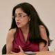 Profile photo of Rosario Rogel-Salazar