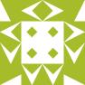 לוגו פרופיל בשביל nurit1812
