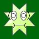 Рисунок профиля (belka)