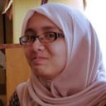 Profile picture of Shamira Abu Dzarim