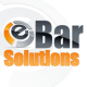Profile picture of eBarSolutions