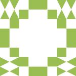 Group logo of Comprar viagra generico foro - 140663