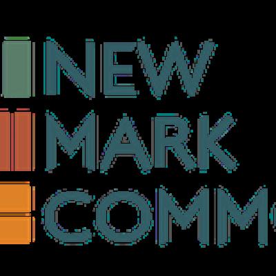 New Mark Commons