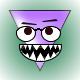 Рисунок профиля (katlantov)