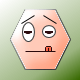 Рисунок профиля (Миша)