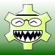 Profile picture of site author octora