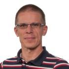 Josef Cacek