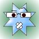 Illustration du profil de flowylethforsa