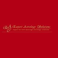 Foto del profilo di Priya
