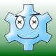 Avatar of esthercris