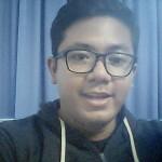 Profile picture of Fuadika Nur Maulana