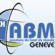 Illustration du profil de ABM GENEVE