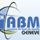 Illustration du profil de ABM GENEVE
